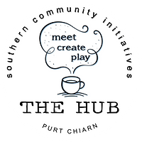 TheHubCoffee.png