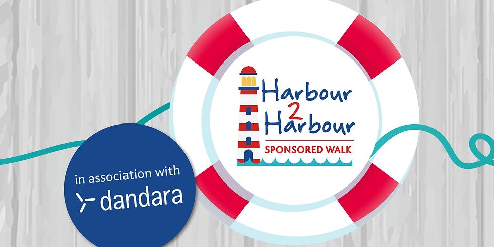 Harbour2Harbour 2021