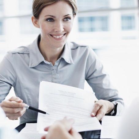 5 astuces pour négocier ton salaire