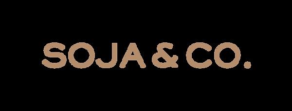 soja logo.png