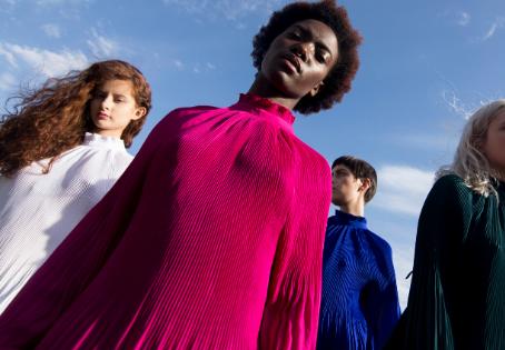 #BlackLivesMatter et l'importance du féminisme intersectionnel