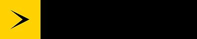 logo videotron.png