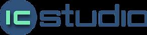 ICStudio_Logo.png