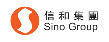 ci-logo-sinogroup-bilingualPNG copy.png