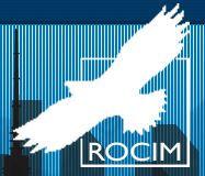 ROCIM_Logo.JPG