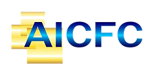 AICFC_logo_PNG.png