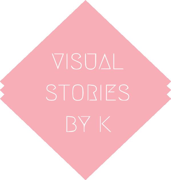 visual stories logo.png
