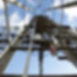 VERTIKAL_banner.jpg
