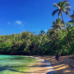 _The only limits you have are the limits you believe_ -Wayne Dyer_#kauailove