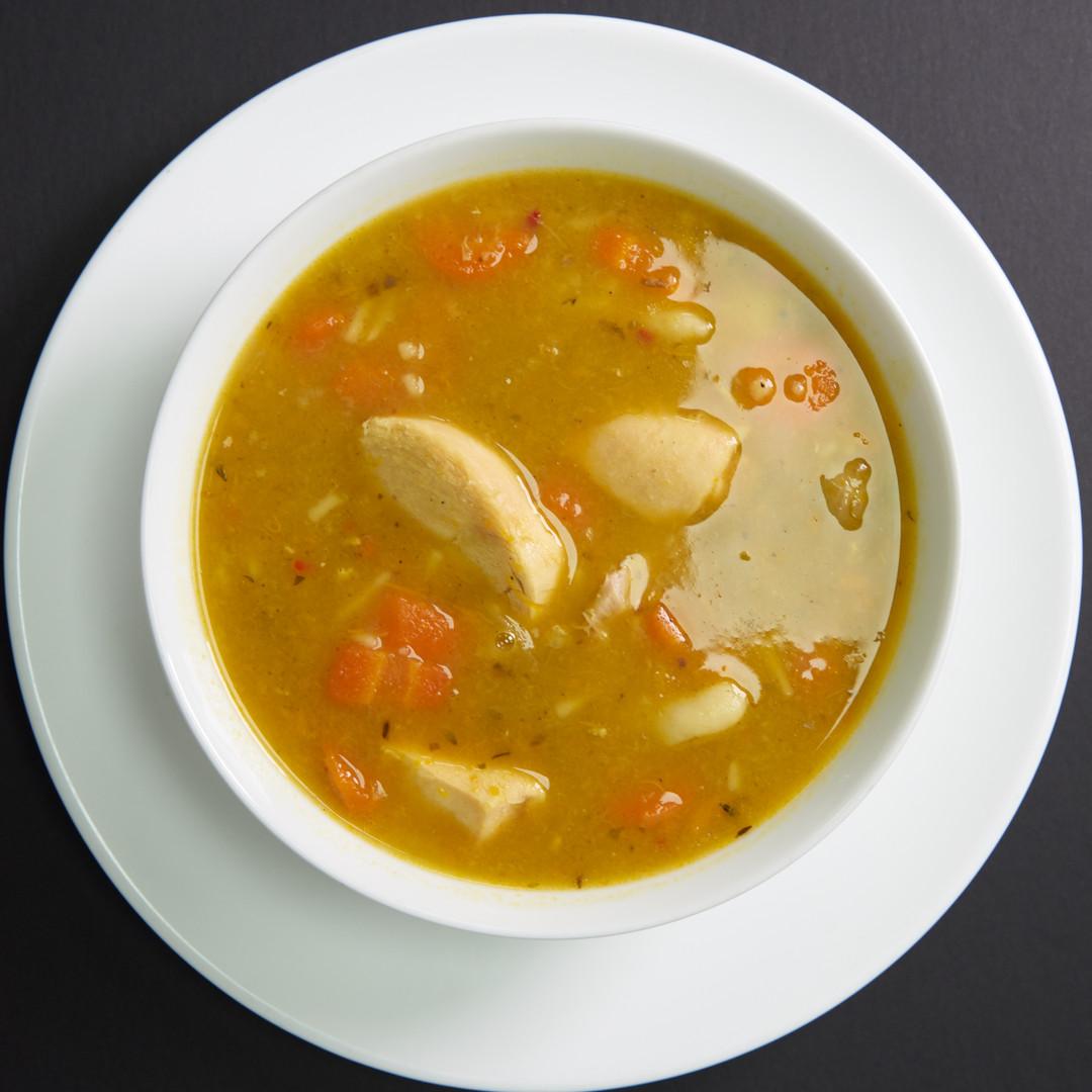 Chicken Soup_04.jpg