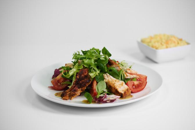 Jerk Chicken Salad_01.jpg