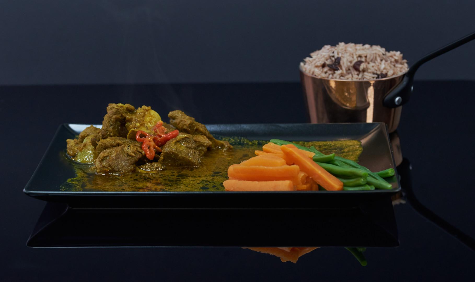 Curry Goat_01.jpg
