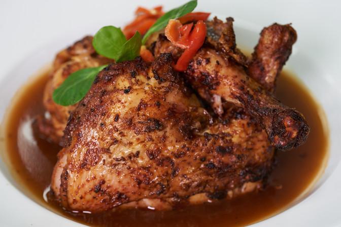 Jerk Chicken_05.jpg