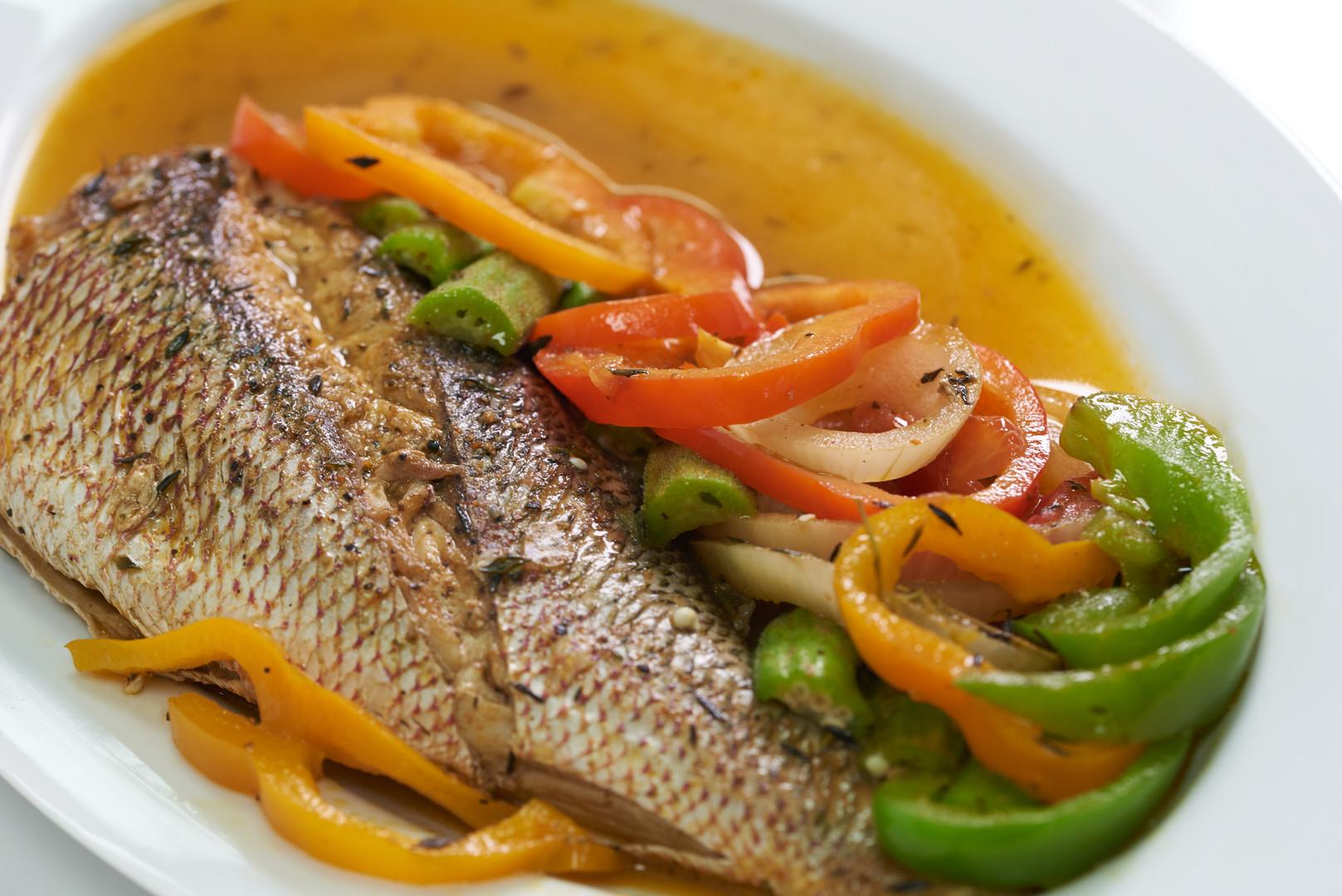 Steamed Fish_07.jpg