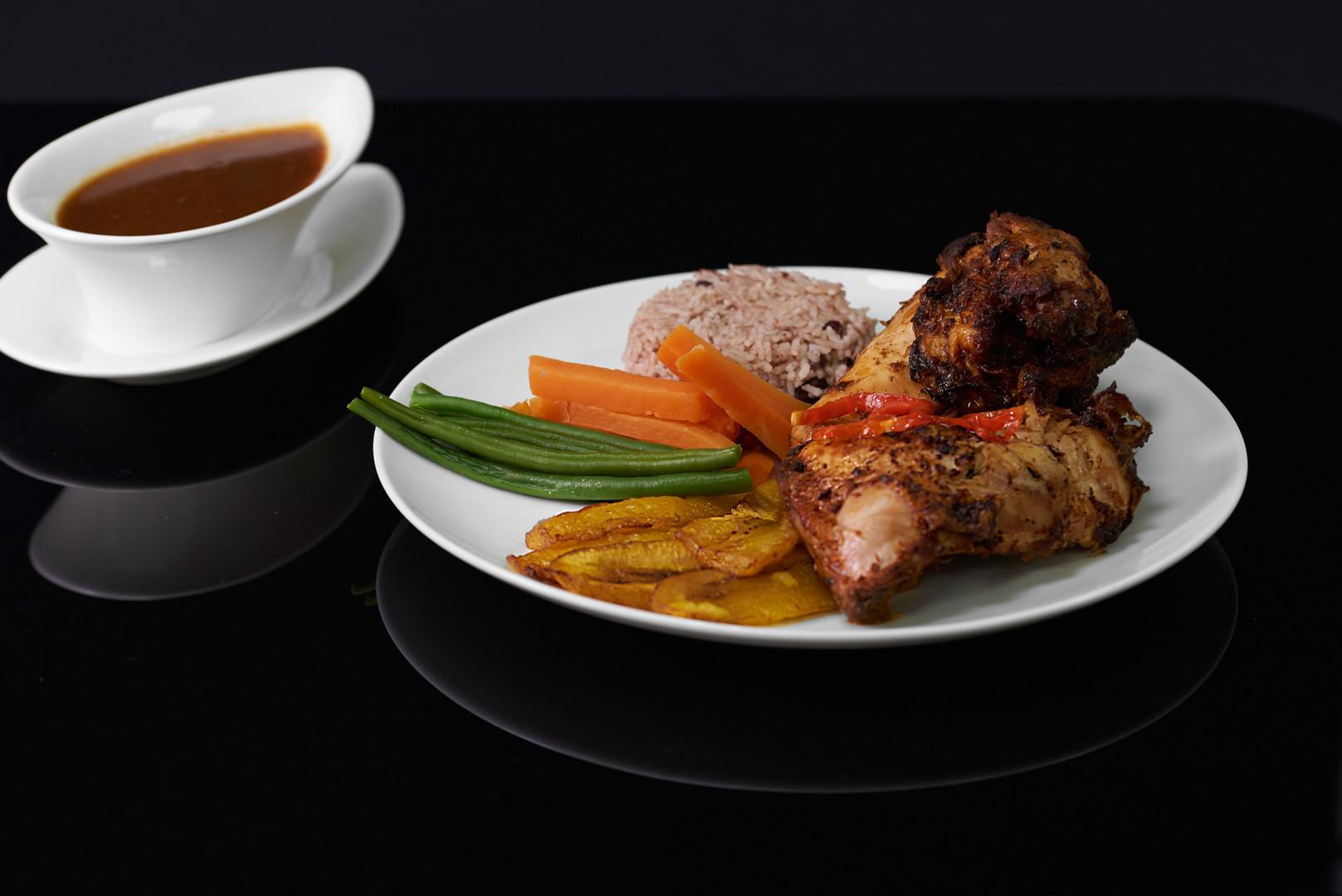 Jerk Chicken Meal_05.jpg
