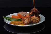Jerk Chicken Meal_06.jpg
