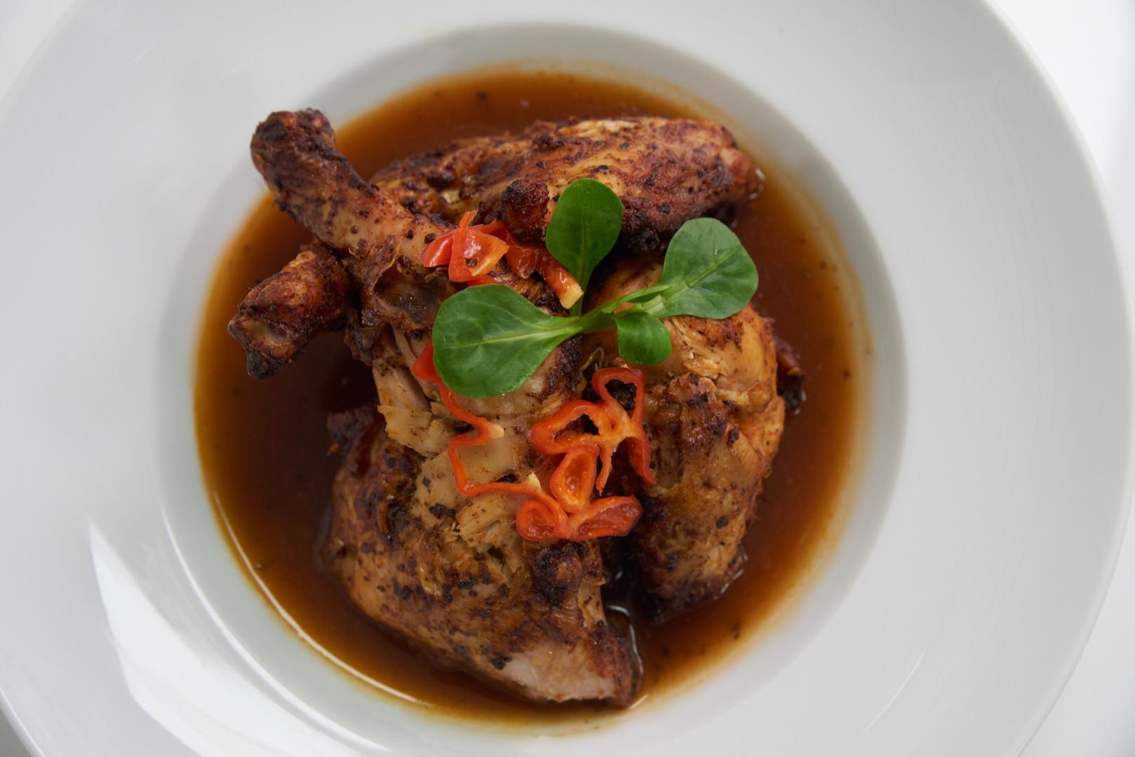 Jerk Chicken_08.jpg