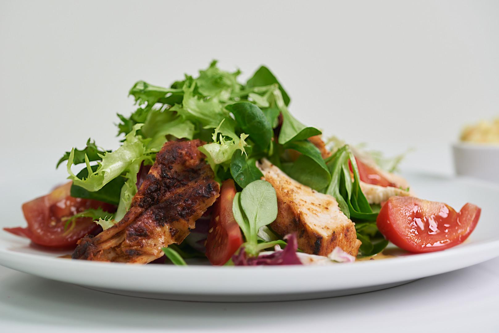 Jerk Chicken Salad_04.jpg