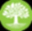 logo-nov-8-2017.png