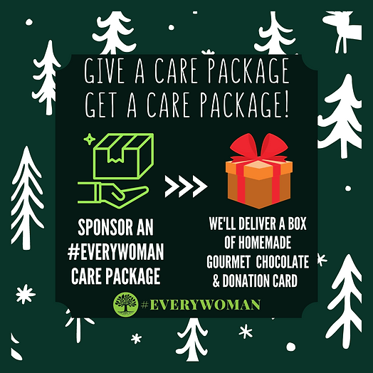 give a care package get a care package!.