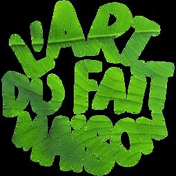 L'ART DU FAIT MAISON-TEXTURE-HD_2.png