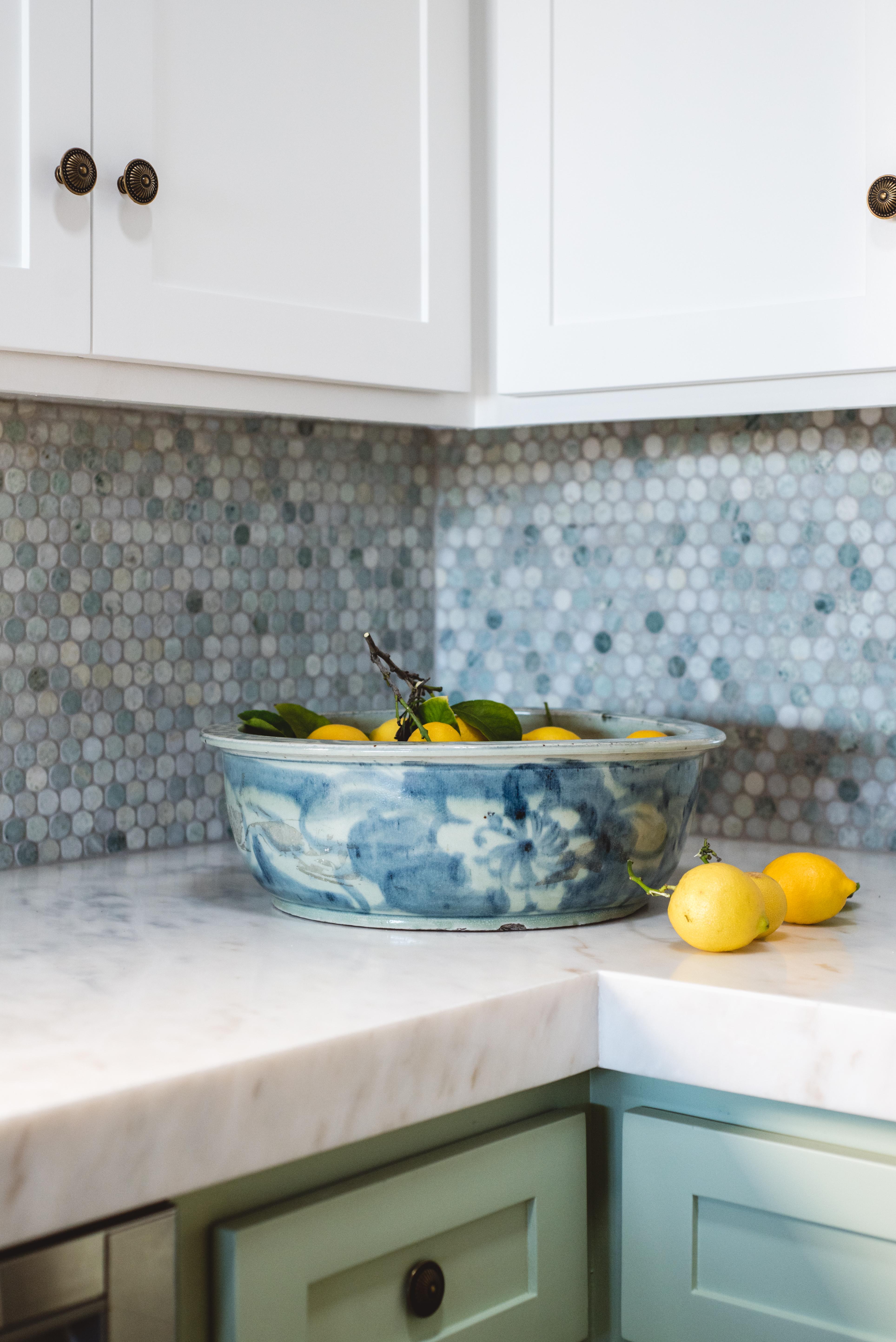 Arndt-design-kitchen-baldwin-hills-020