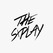 THE SxPLAY