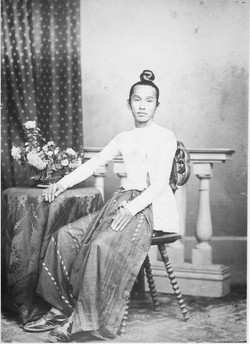 BURMAH - Jackson, Burmese Gentleman_edited.JPG