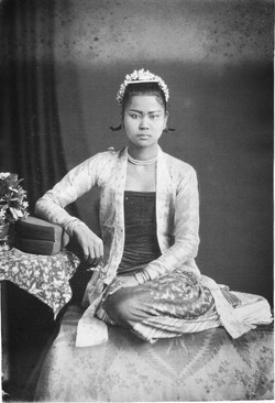 BURMAH - Jackson, Burmese Lady_edited.JPG