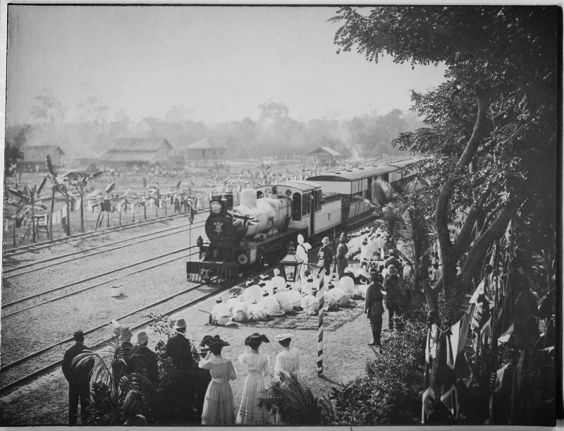 BURMAH - Opening Ceremony for British Burma Railway (2)_edited.png