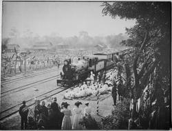 BURMAH - Opening Ceremony for British Burma Railway (2)_edited.png