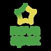 20180624_Nova Logo 01T.png