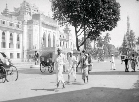 rangoon-1930_edited.jpg
