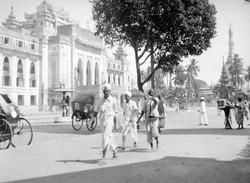 rangoon-1930_edited.jpg