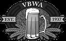 VBWA%20Transp_edited.png