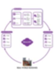 VSpaceBrochureGraphics3pdf_Page_04.png