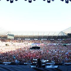Swansea UK