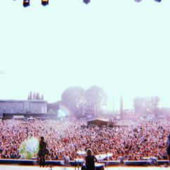 Derby UK