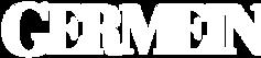 Germein Logo White.png