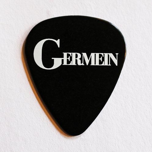 Germein Guitar Pick