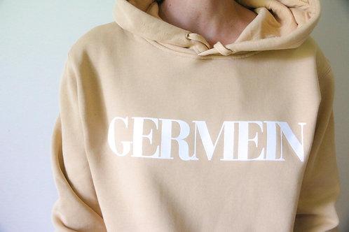 GERMEIN Hoodie