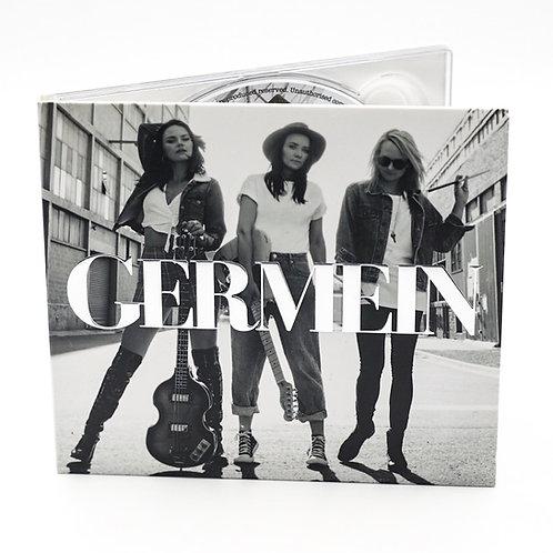 GERMEIN Album