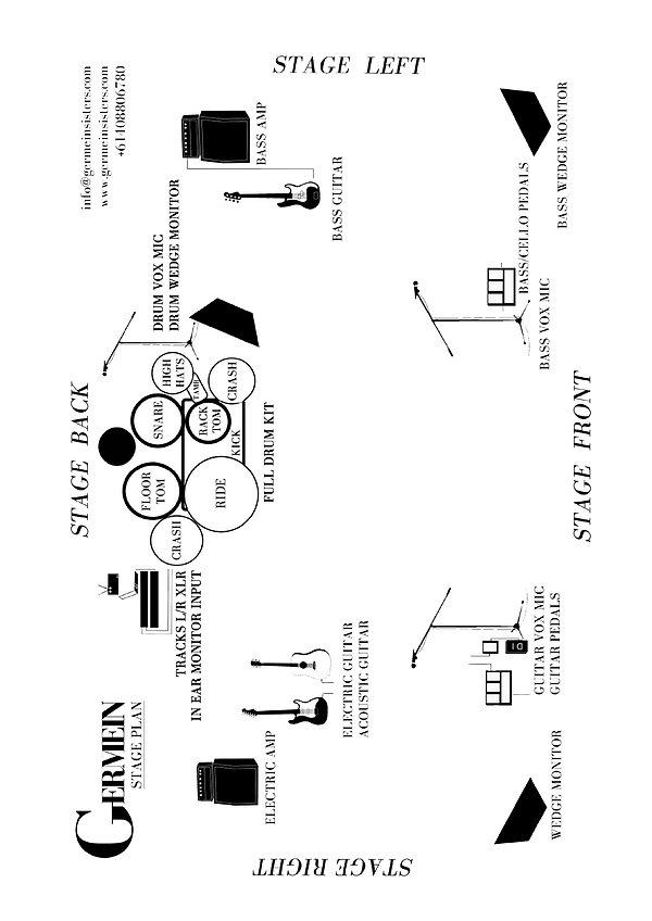 Germein - Stage Plan 2020_page-0002.jpg