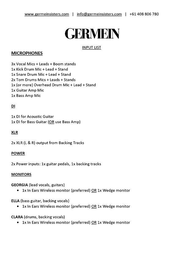 Germein - Stage Plan 2020_page-0001.jpg