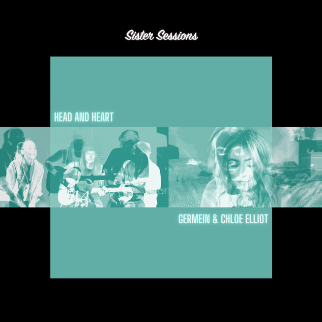 HEAD & HEART (Sister Sessions)