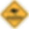 roadsign logo.png