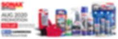 Sonax-August-Promotion-1200x400.jpg