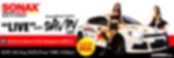 Sonax-LIVE-E9-(Volkswagen-Scirocco-Club)