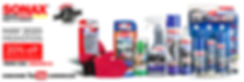 Sonax-Promo-May-2020-1200x400.jpg