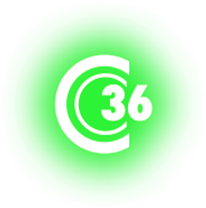 logo-only-cc36_green.png